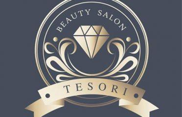 Tesori Beauty Salon / Салон за Красота Тезори