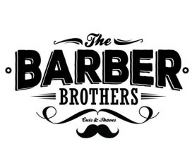 The Barber Brothers Plovdiv