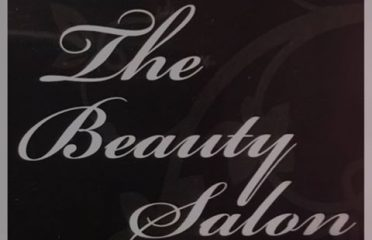 The Beauty Salon