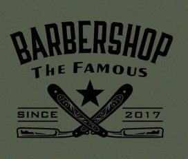 The Famous Barbershop