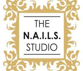 The NAILS Studio