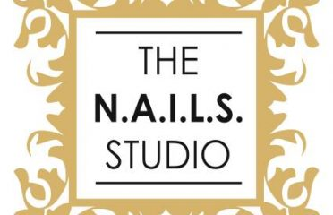 The NAILS Studio