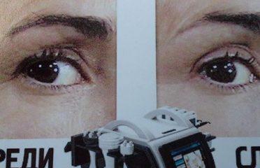 TIANA медико-козметично студио
