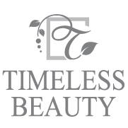 Timeless Beauty Studio