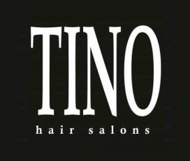 TINO hair Serdika