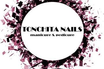 Tonchita Nails