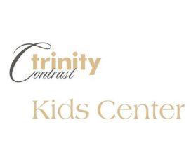 Trinity Contrast