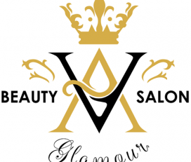 V & A Glamour Beauty Salon