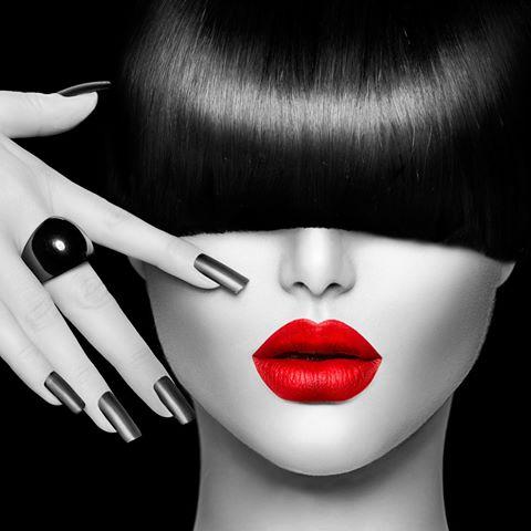 V-Key Beauty Salon