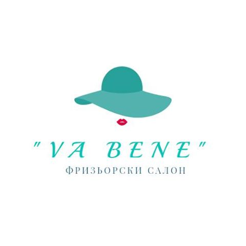 VA BENE