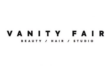 Vanity Fair Hair&Beauty Studio