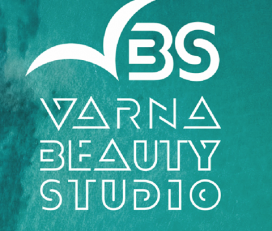 Varna Beauty Studio