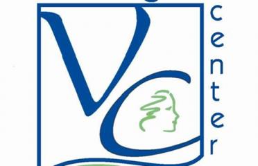Вега Център Пловдив – Vega Center