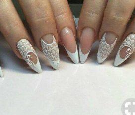 VenDi Nails