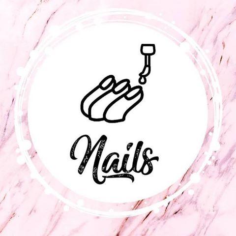 Vess Nails