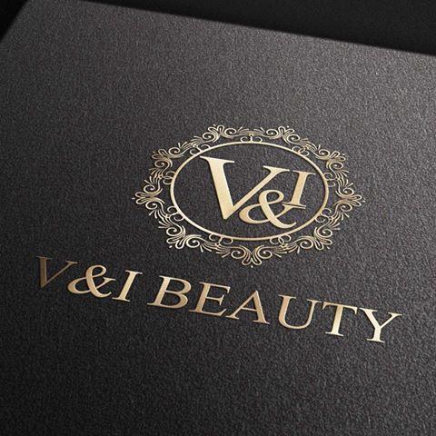 V&I Beauty