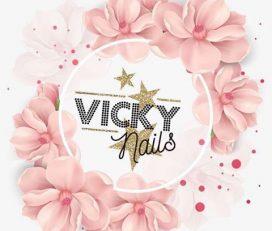 Vickey Nails