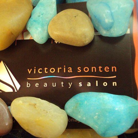 Victoria Sonten Beauty Salon
