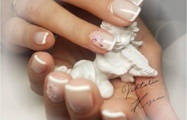 Viktoria Manicure & Nail Art