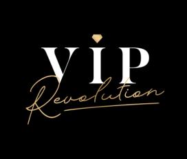 VIP Revolution