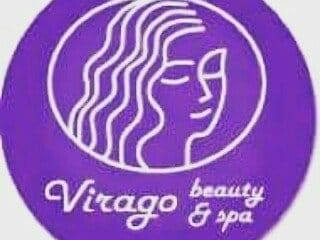 VIRAGO beauty & spa