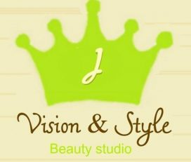 Vision&Style