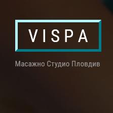 Vispa Massage