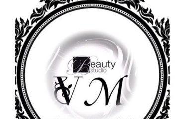 VM Style Studio of Beauty