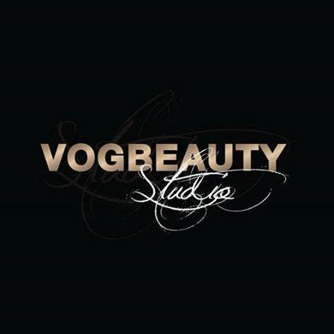 Vogbeauty studio