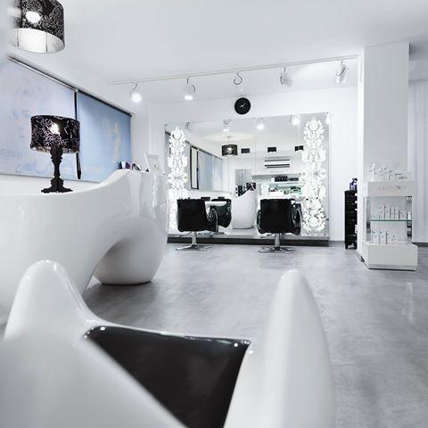 Vogue Vision – Maxi Club Sofia