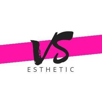 VS-Esthetic
