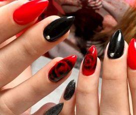 V&V Beauty Studio