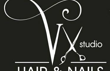 VX studio