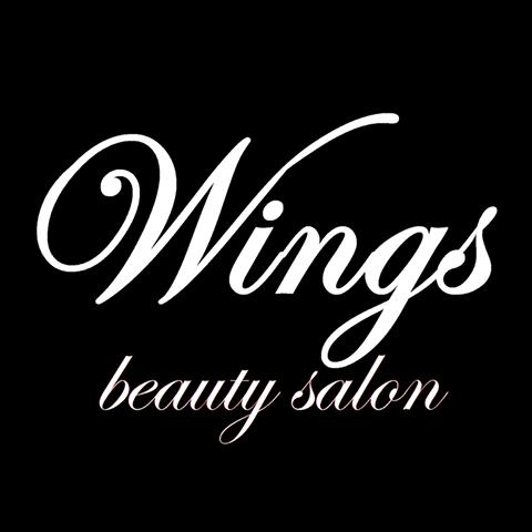 Wings – салон за красота