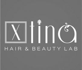 X TINA Hair&Beauty LAB