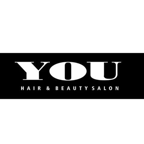YoU – Beauty Salon & Shop