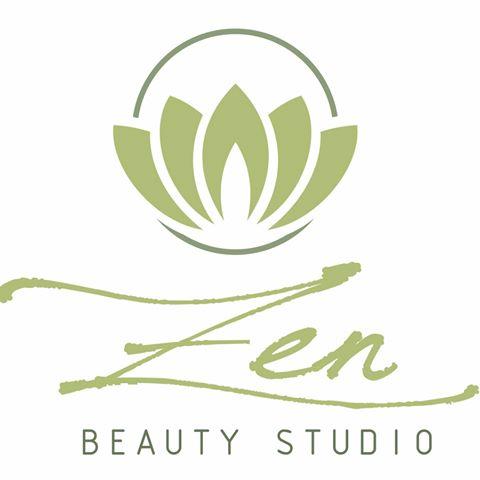 ZEN Beauty Studio Sofia