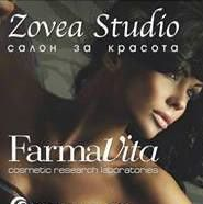 ZOVEA Studio-Салон за красота