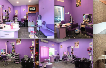 BEL beauty studio